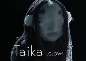 Taika-glow2