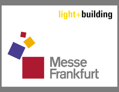 Messe_Frankfurt_light_building