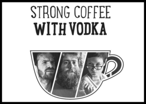 Strong-Coffe_Kontur9