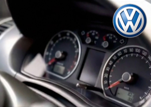 VW-Golf-GTI_Thumbnail_v2