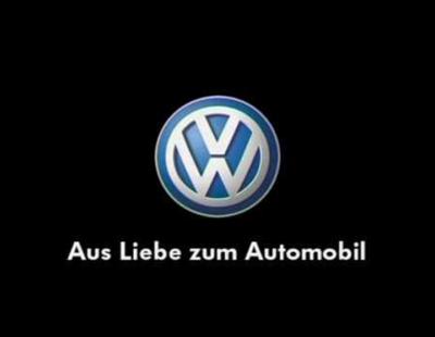 VW-Fox-Thumb