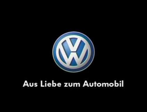 VW Fox | Imagefilm