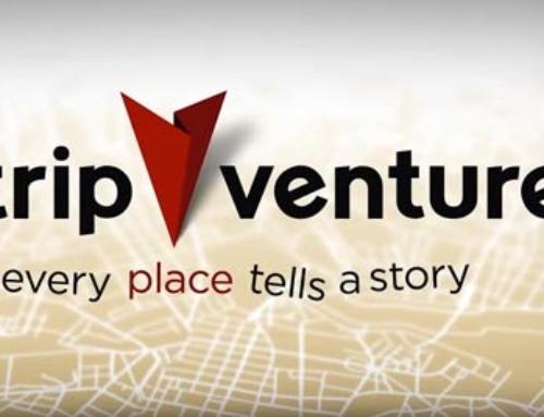 tripventure | App